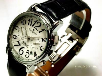Интернет-b магазин наручных часов /b Watchplace
