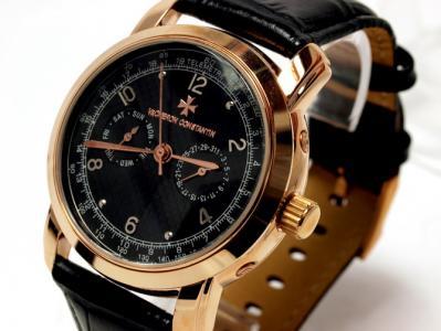 Мужские часы Skmei Neon. Купить часы Skmei Neon